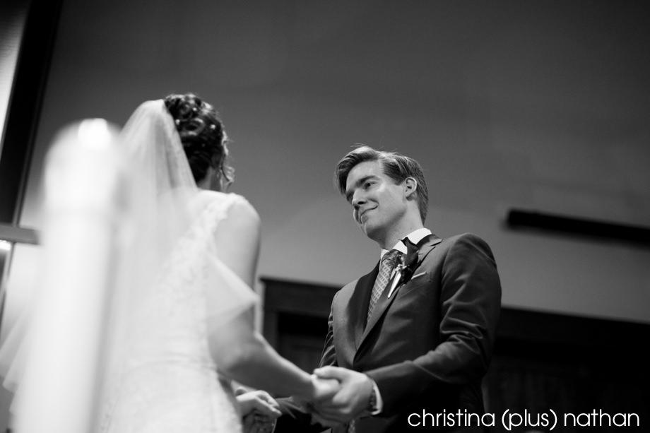 Calgary wedding photos alexx adam