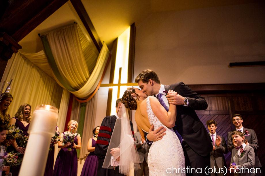 Weddings Calgary Alexx Adam