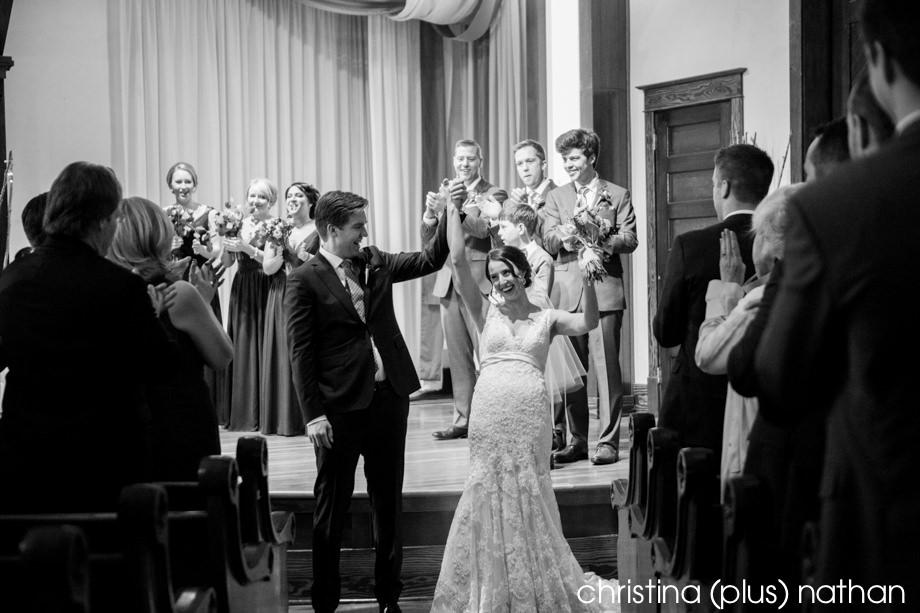 Calgary-wedding-photographers-hillhurt-church
