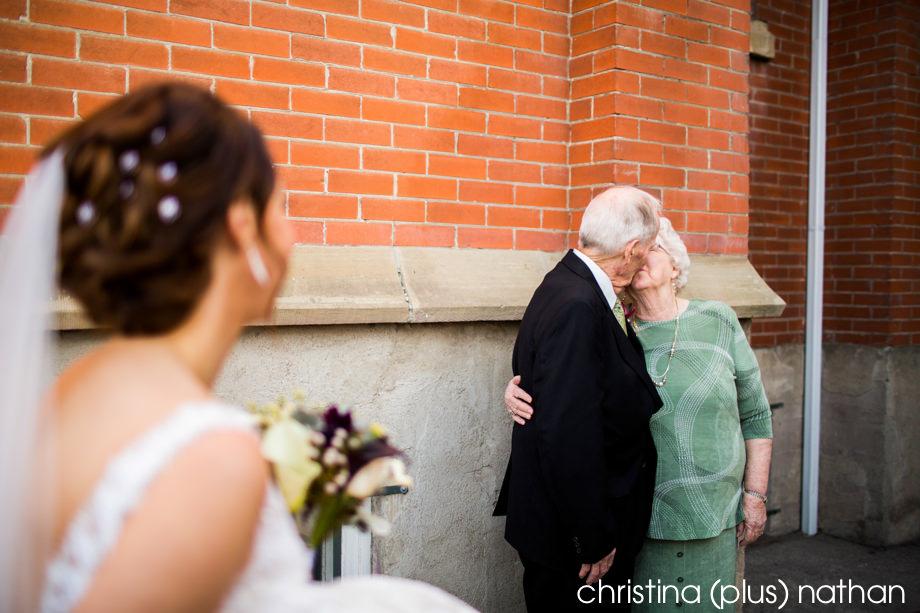 calgary-wedding-photographers-winter-weddings