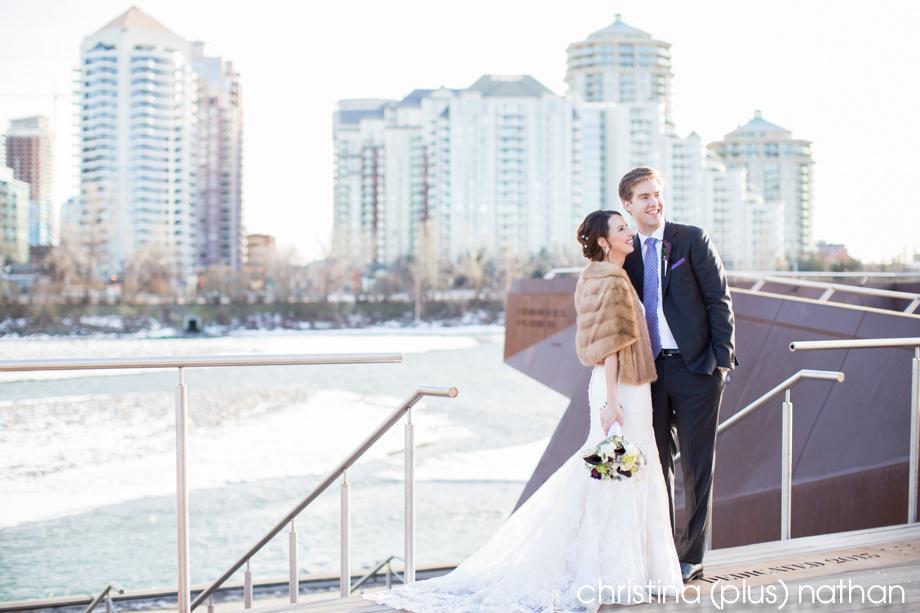 wedding photographer in calgary alexx adam