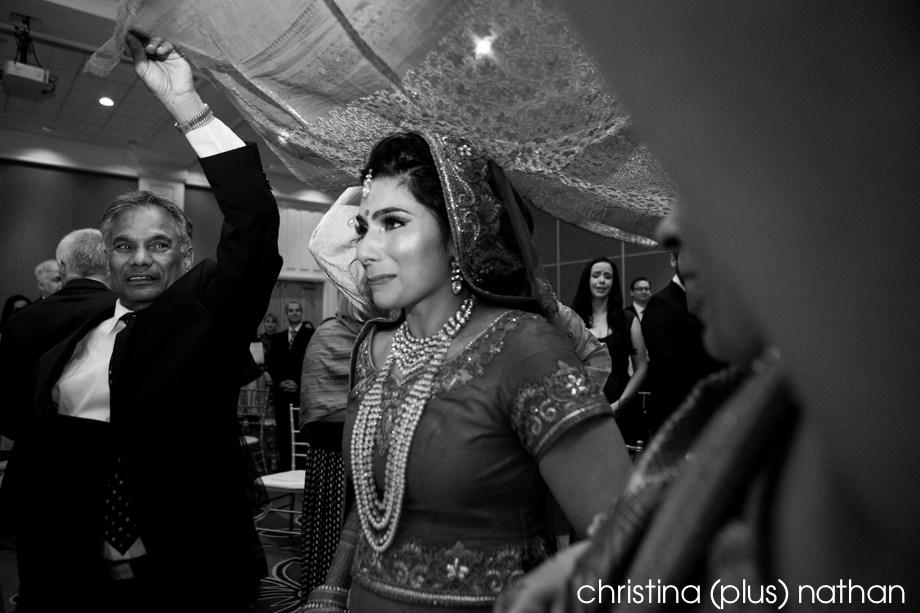 Hindu ceremony hindu hotel Calgary