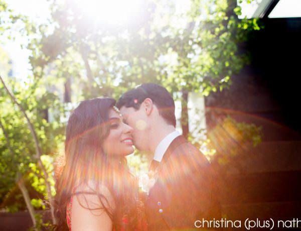 Calgary wedding photographers Indian wedding