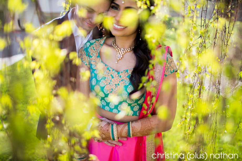 Calgary indian wedding hindu