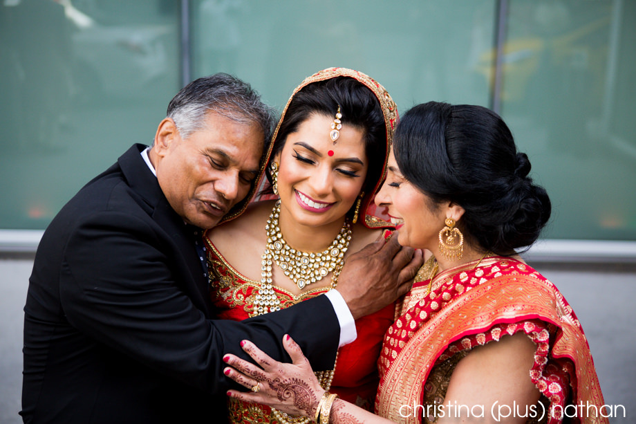 Photographers for Indian wedding calgary