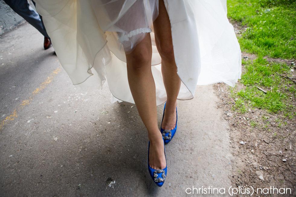Top Wedding Photographers in Calgary