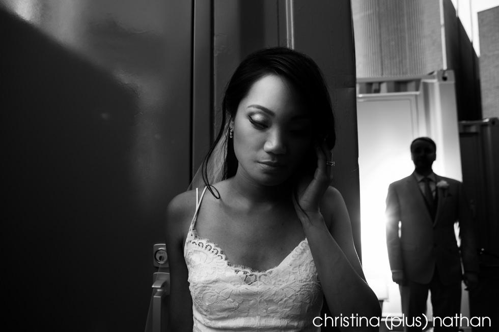 Top Calgary Wedding Photgoraphers -cn