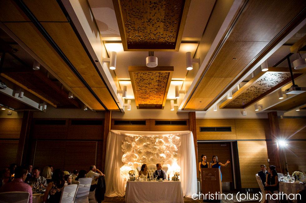 Calgary Zoo Wedding Photography Conservatory