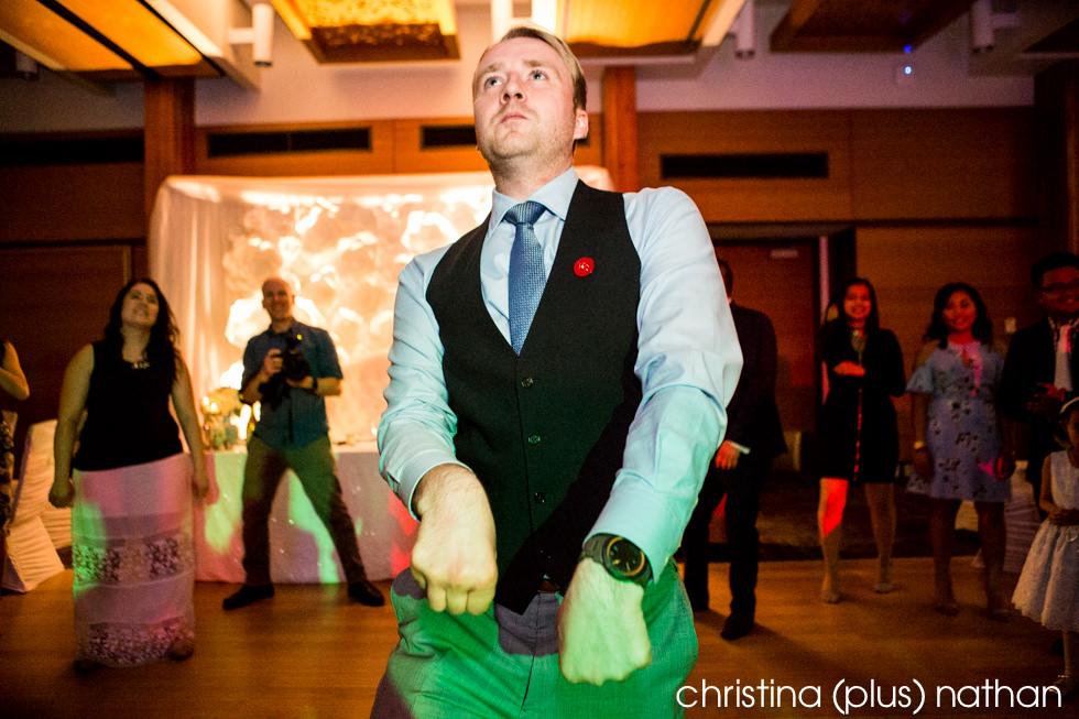 Calgary wedding dance moves2