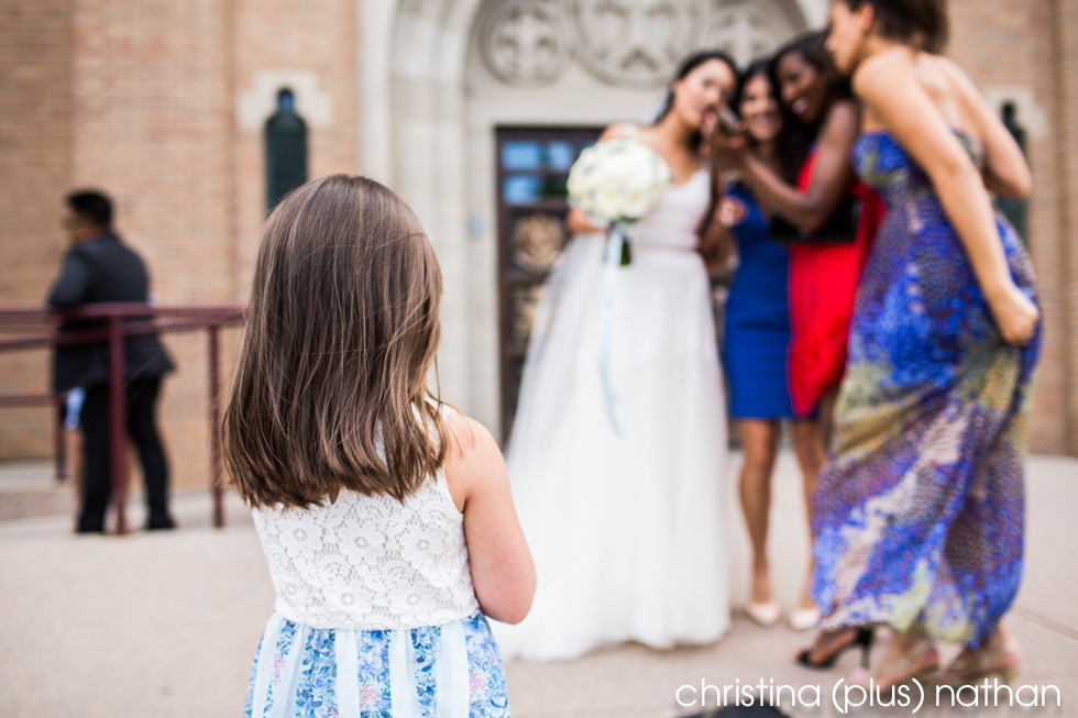Calgary Wedding Photography Documentary