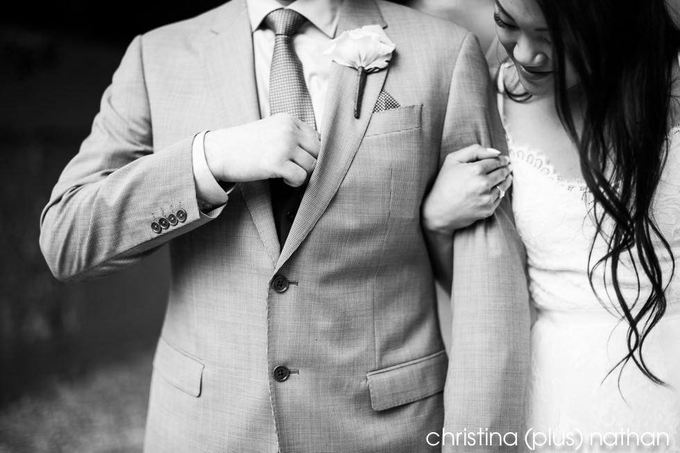 Calgary photographers for Weddings