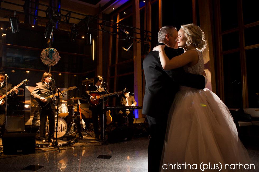 Azuridge Wedding Photographers