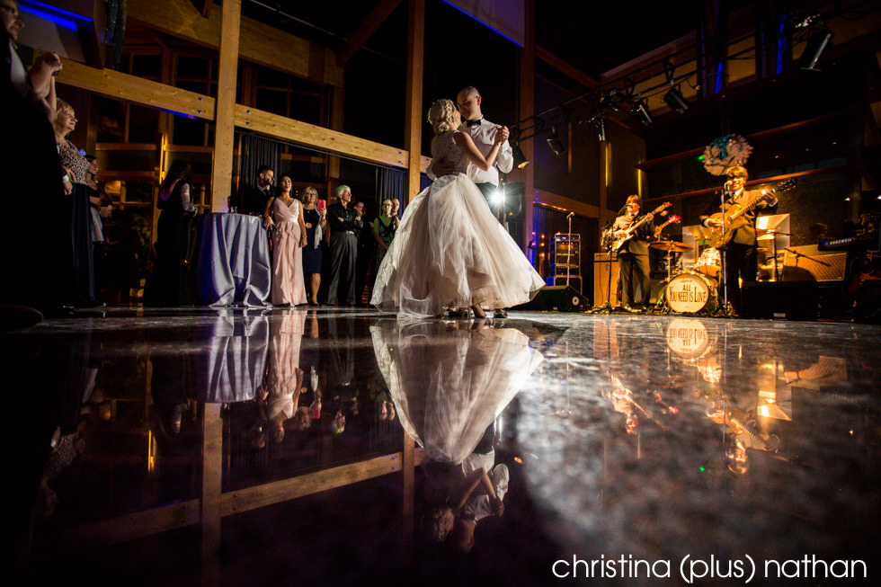 Azuridge Estate Hotel Wedding Photographers