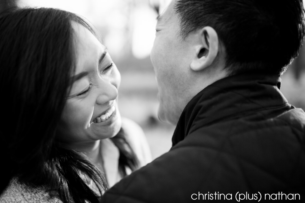 Candid photography Calgary Engagment Photographers