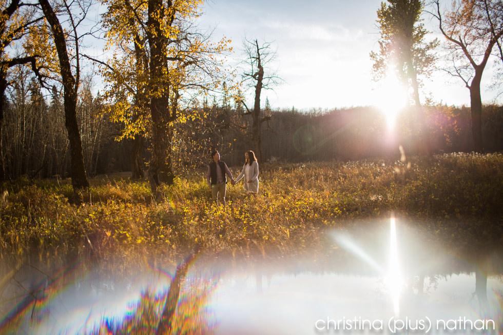 Calgary Fishcreek Photographers