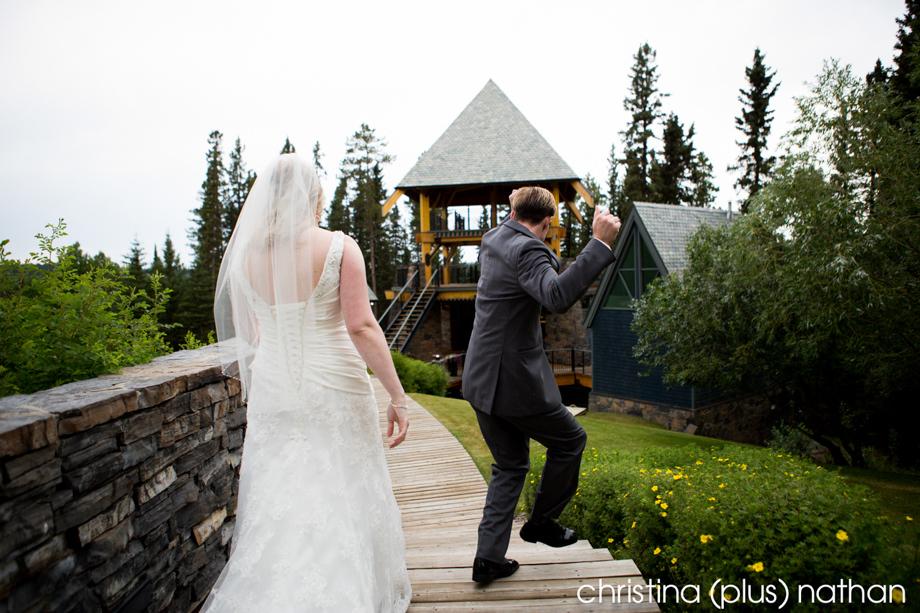 Azuridge Wedding photography