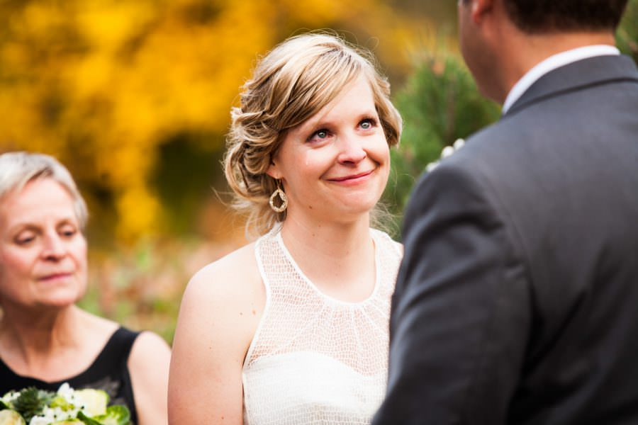 emotional-wedding-ceremony