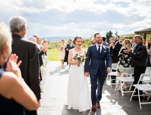 cochrane-ranchehouse-wedding-ceremony-outdoors