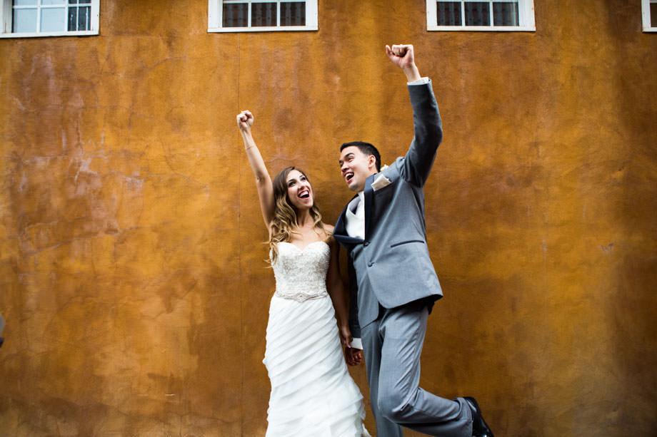 Calgary-weddings-Fun
