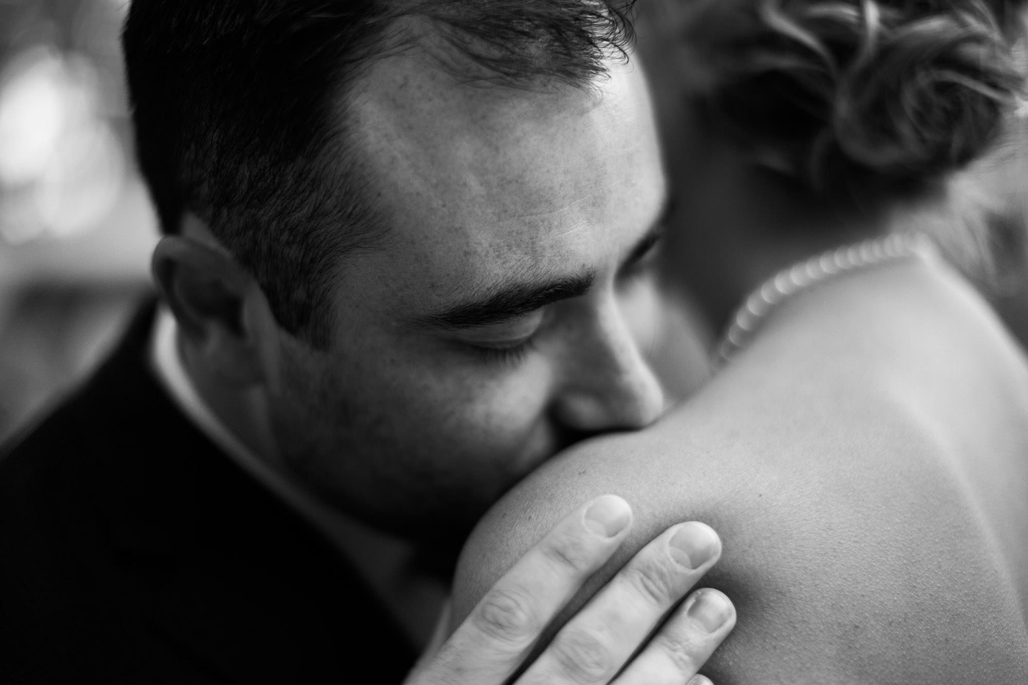 calgary-wedding-photography-bw